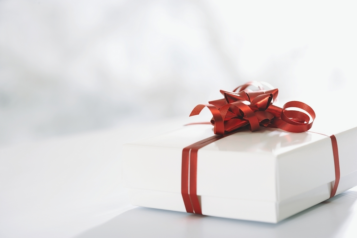 6 Guides You Should Remember When Giving A Keepsake Gift