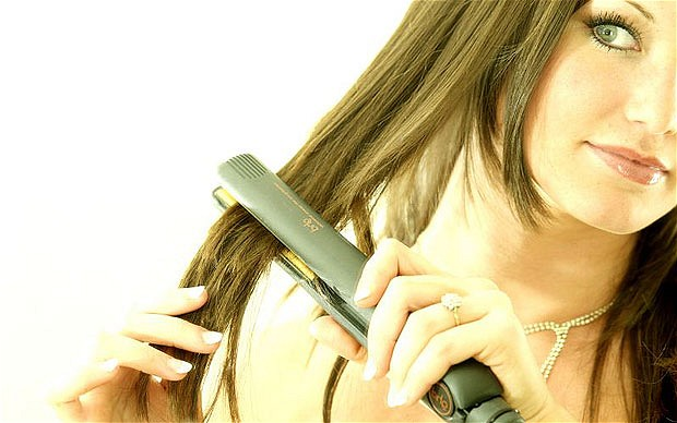 How To Choose A Great Hair Straightener
