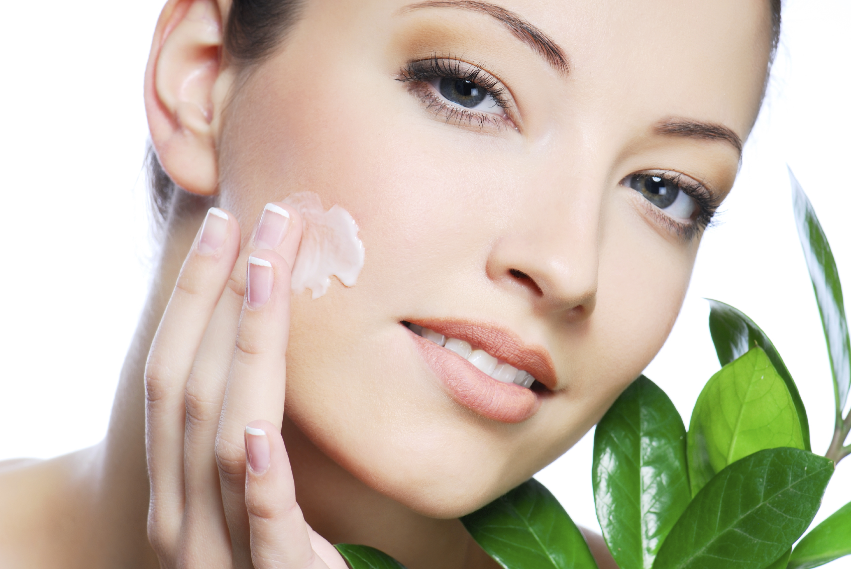 Herbal Beauty Tips For Healthy Skin